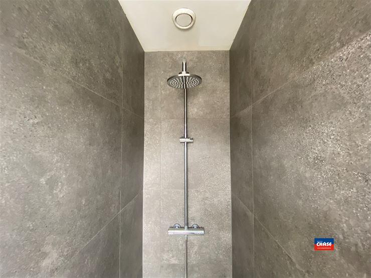 Foto 9 : Appartement te 2060 ANTWERPEN (België) - Prijs € 680