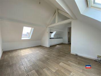 Foto 4 : Appartement te 2060 ANTWERPEN (België) - Prijs € 680