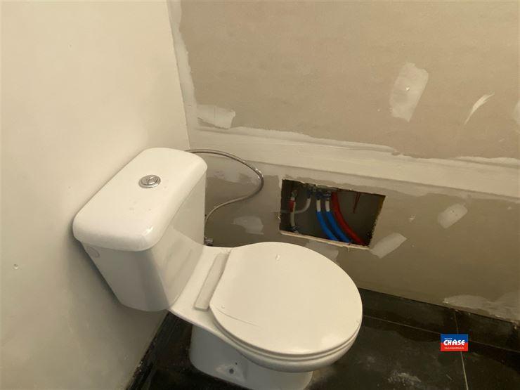 Foto 9 : Commerciele winkel te 2660 HOBOKEN (België) - Prijs € 995