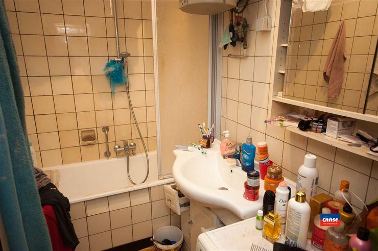 Foto 8 : Appartement te 2020 ANTWERPEN (België) - Prijs € 159.000
