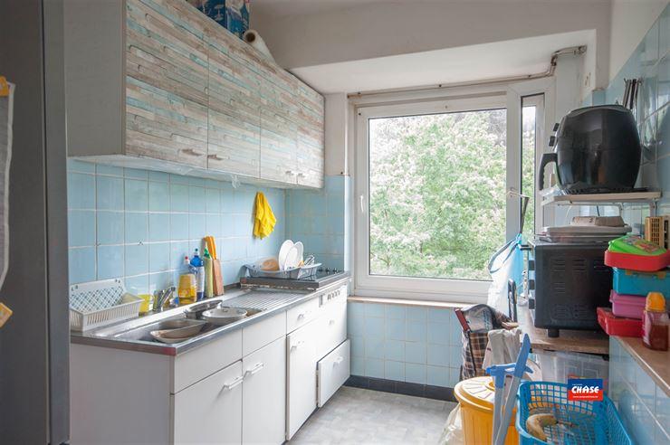 Foto 4 : Appartement te 2020 ANTWERPEN (België) - Prijs € 159.000