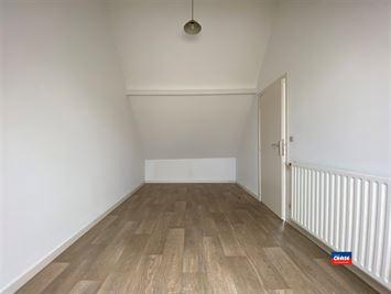 Foto 7 : Appartement te 2060 ANTWERPEN (België) - Prijs € 680