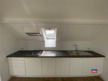 Foto 6 : Appartement te 2060 ANTWERPEN (België) - Prijs € 680