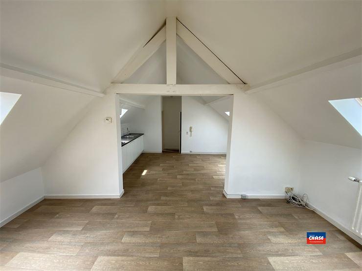 Foto 3 : Appartement te 2060 ANTWERPEN (België) - Prijs € 680