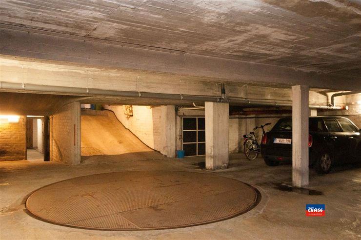 Foto 16 : Appartement te 2018 ANTWERPEN (België) - Prijs € 299.000