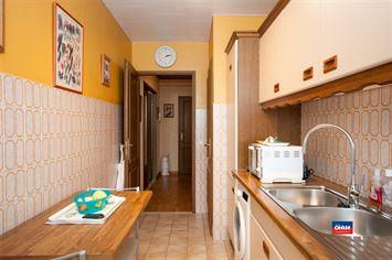 Foto 7 : Appartement te 2660 HOBOKEN (België) - Prijs € 170.000