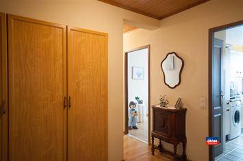 Foto 8 : Appartement te 2660 HOBOKEN (België) - Prijs € 170.000