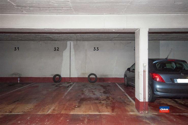 Foto 12 : Appartement te 2660 HOBOKEN (België) - Prijs € 170.000