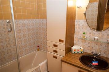 Foto 11 : Appartement te 2660 HOBOKEN (België) - Prijs € 170.000