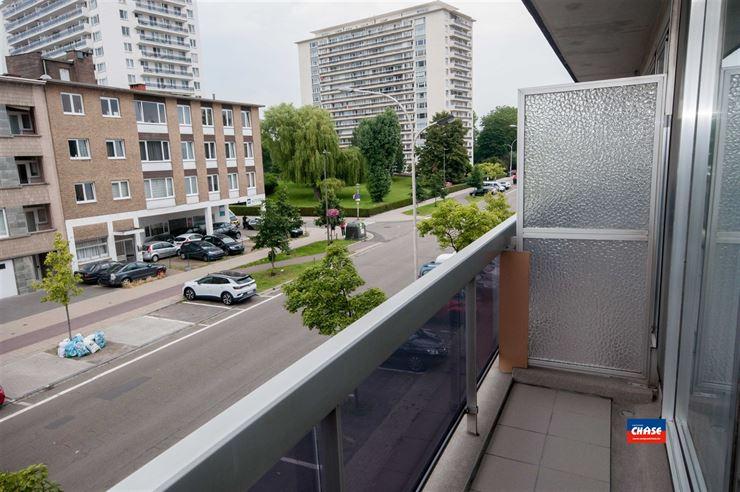 Foto 5 : Appartement te 2660 HOBOKEN (België) - Prijs € 170.000