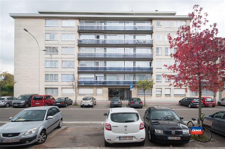 Appartement te 2660 HOBOKEN (België) - Prijs € 170.000