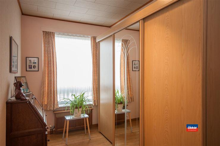 Foto 10 : Appartement te 2660 HOBOKEN (België) - Prijs € 170.000