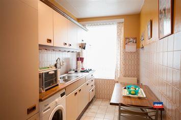Foto 6 : Appartement te 2660 HOBOKEN (België) - Prijs € 170.000