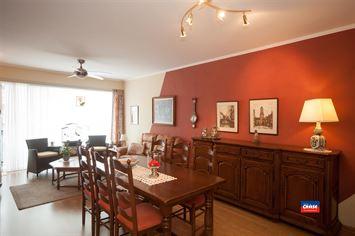 Foto 3 : Appartement te 2660 HOBOKEN (België) - Prijs € 170.000
