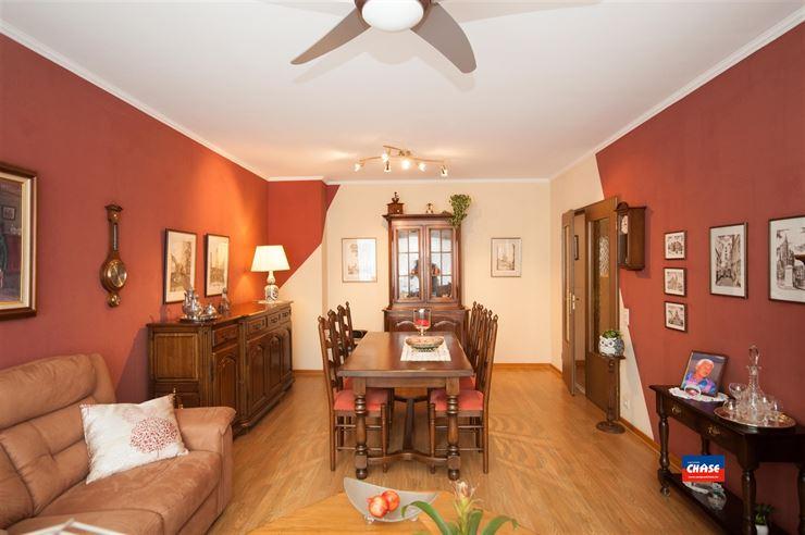 Foto 4 : Appartement te 2660 HOBOKEN (België) - Prijs € 170.000