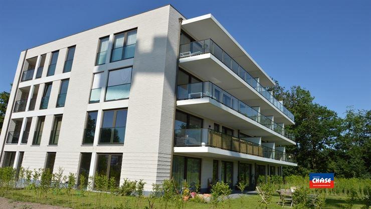 Appartement te 2660 HOBOKEN (België) - Prijs € 895