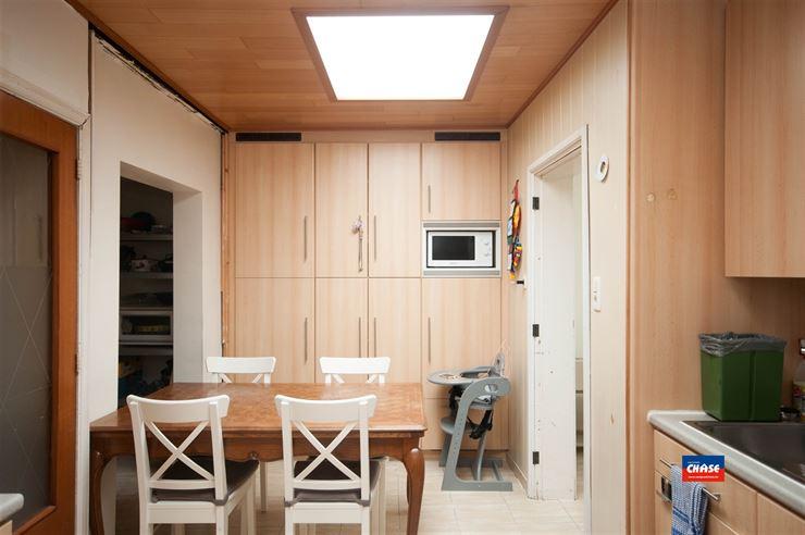 Foto 6 : Huis te 2620 Hemiksem (België) - Prijs € 225.000