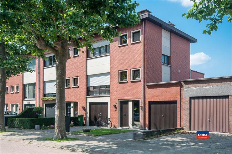 Bel-étage te 2660 HOBOKEN (België) - Prijs € 375.000