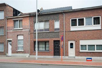 Foto 1 : Huis te 2620 Hemiksem (België) - Prijs € 225.000