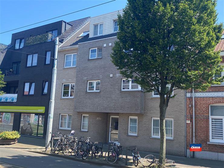 Appartement te 2660 HOBOKEN (België) - Prijs € 950