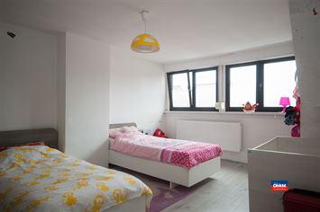 Foto 12 : Huis te 2620 Hemiksem (België) - Prijs € 225.000