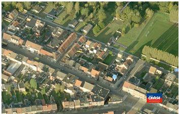 Foto 10 : Huis te 2620 Hemiksem (België) - Prijs € 225.000