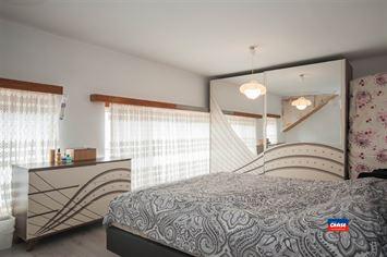 Foto 8 : Huis te 2620 Hemiksem (België) - Prijs € 225.000