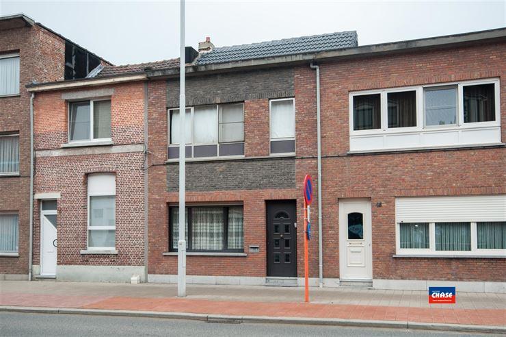 Huis te 2620 Hemiksem (België) - Prijs € 225.000
