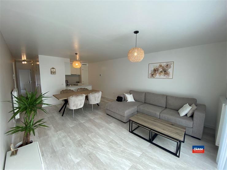Appartement te 2660 Hoboken (België) - Prijs € 795