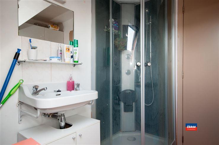 Foto 14 : Rijwoning te 2060 ANTWERPEN (België) - Prijs € 298.900