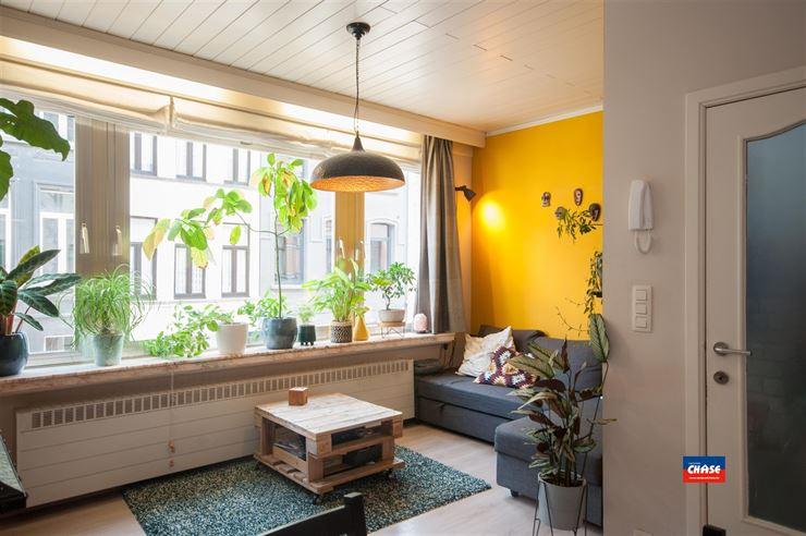 Foto 4 : Rijwoning te 2060 ANTWERPEN (België) - Prijs € 298.900
