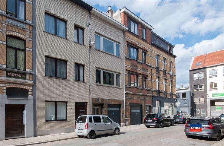 Rijwoning te 2060 ANTWERPEN (België) - Prijs € 298.900