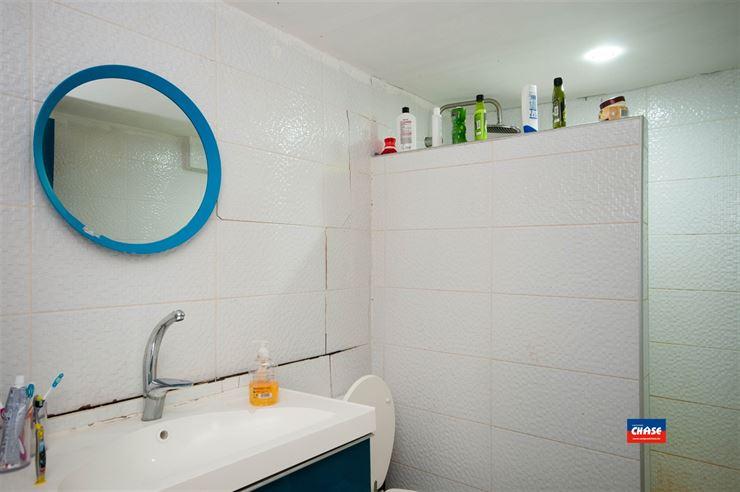 Foto 7 : Huis te 2620 Hemiksem (België) - Prijs € 225.000
