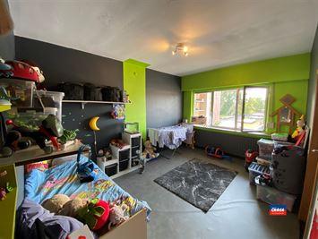 Foto 9 : Appartement te 2660 HOBOKEN (Bosnie-herzegovina) - Prijs € 179.000