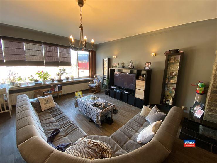 Foto 5 : Appartement te 2660 HOBOKEN (Bosnie-herzegovina) - Prijs € 179.000