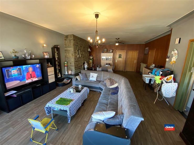 Foto 4 : Appartement te 2660 HOBOKEN (Bosnie-herzegovina) - Prijs € 179.000