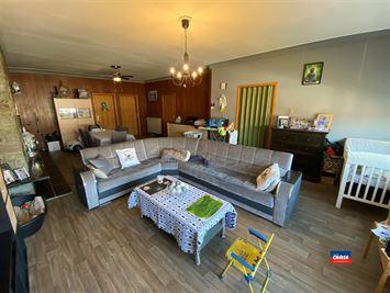 Foto 2 : Appartement te 2660 HOBOKEN (Bosnie-herzegovina) - Prijs € 179.000