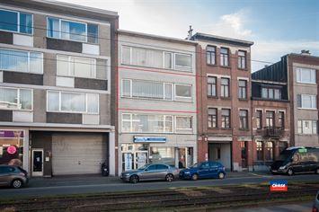 Foto 1 : Appartement te 2660 HOBOKEN (Bosnie-herzegovina) - Prijs € 179.000