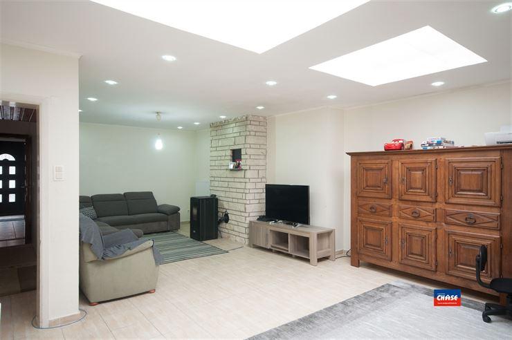 Foto 3 : Huis te 2620 Hemiksem (België) - Prijs € 225.000
