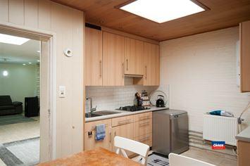 Foto 5 : Huis te 2620 Hemiksem (België) - Prijs € 225.000