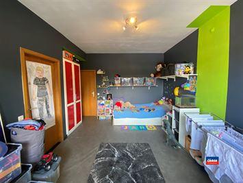 Foto 10 : Appartement te 2660 HOBOKEN (Bosnie-herzegovina) - Prijs € 179.000