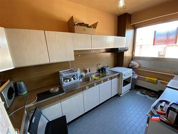 Foto 7 : Appartement te 2660 HOBOKEN (Bosnie-herzegovina) - Prijs € 179.000
