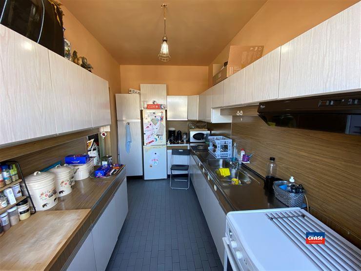 Foto 8 : Appartement te 2660 HOBOKEN (Bosnie-herzegovina) - Prijs € 179.000