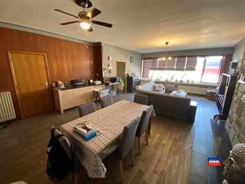 Foto 6 : Appartement te 2660 HOBOKEN (Bosnie-herzegovina) - Prijs € 179.000