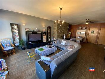 Foto 3 : Appartement te 2660 HOBOKEN (Bosnie-herzegovina) - Prijs € 179.000