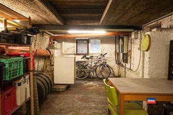 Foto 16 : Rijwoning te 2060 ANTWERPEN (België) - Prijs € 298.900