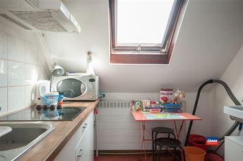 Foto 13 : Rijwoning te 2060 ANTWERPEN (België) - Prijs € 298.900