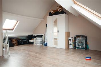 Foto 9 : Rijwoning te 2660 HOBOKEN (België) - Prijs € 264.000