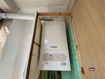 Foto 19 : Appartement te 2660 HOBOKEN (Bosnie-herzegovina) - Prijs € 179.000