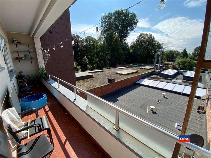 Foto 16 : Appartement te 2660 HOBOKEN (Bosnie-herzegovina) - Prijs € 179.000